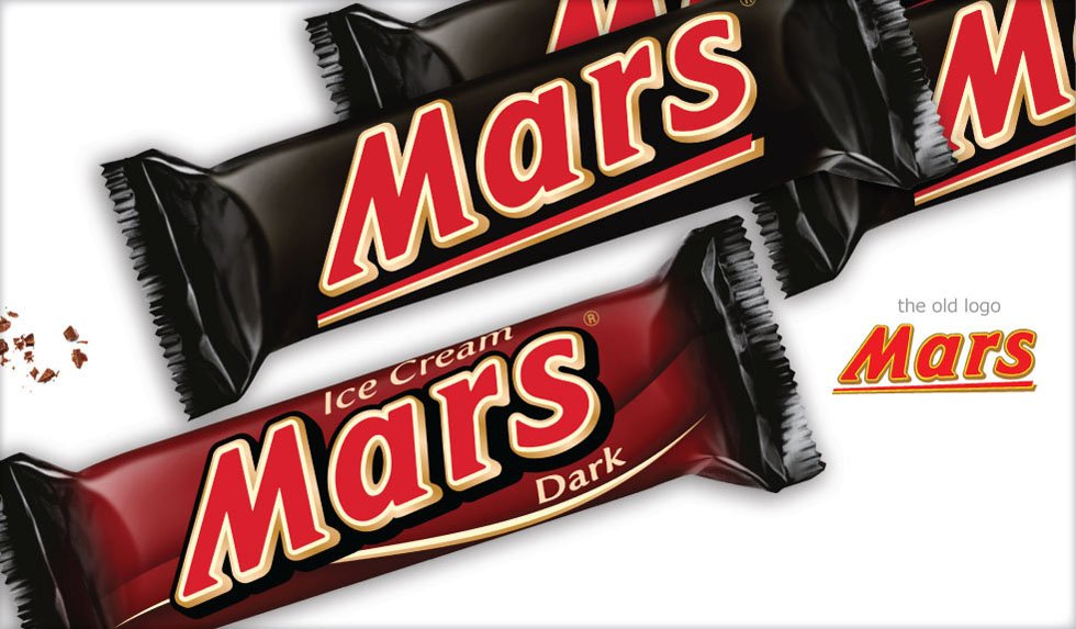 Mars_Logo_twenty7