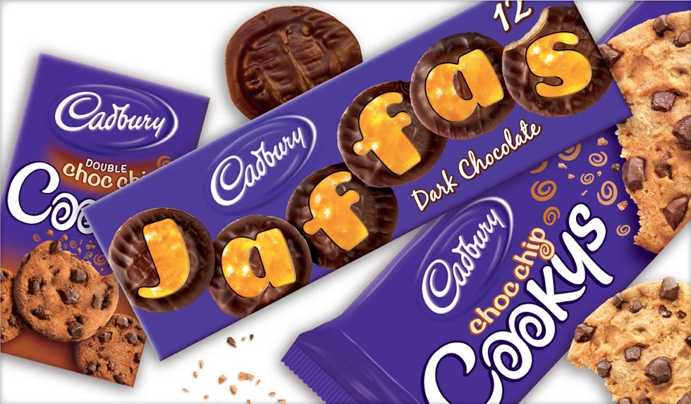 cookies_jaffa_27