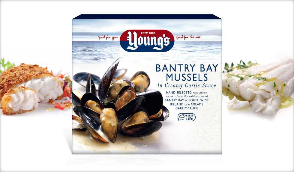 youngs_mussels_27