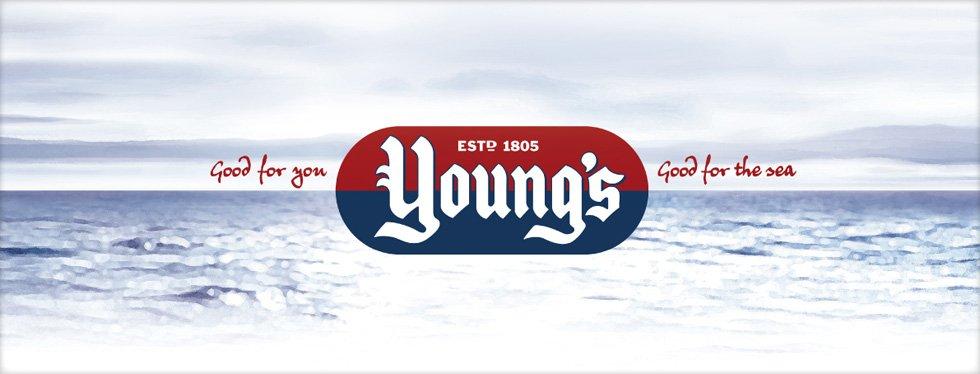youngs_logo